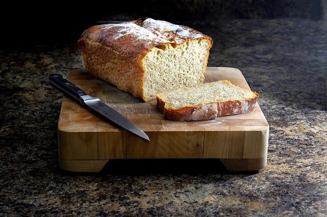 bread-4017877_640